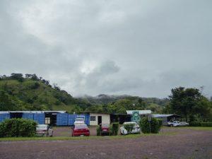 Cerro Quema