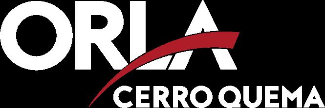 Logo Orla